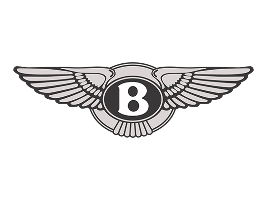 Автосервис Bentley