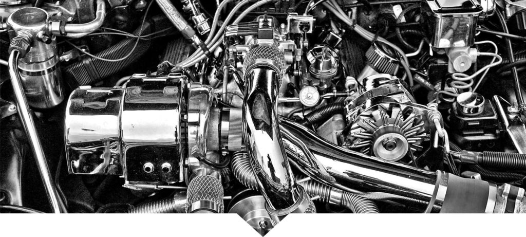 ремонт двигателей люберцы