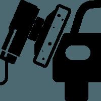 Полировка авто лого