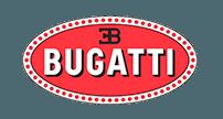 Logo bugatti.png