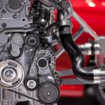 Ремонт двигателей Auto Union Запад